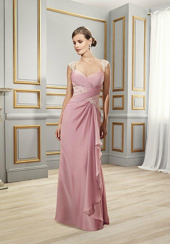 Val Stefani Celebrations MB7505 Mother Of The Bride Dress photo