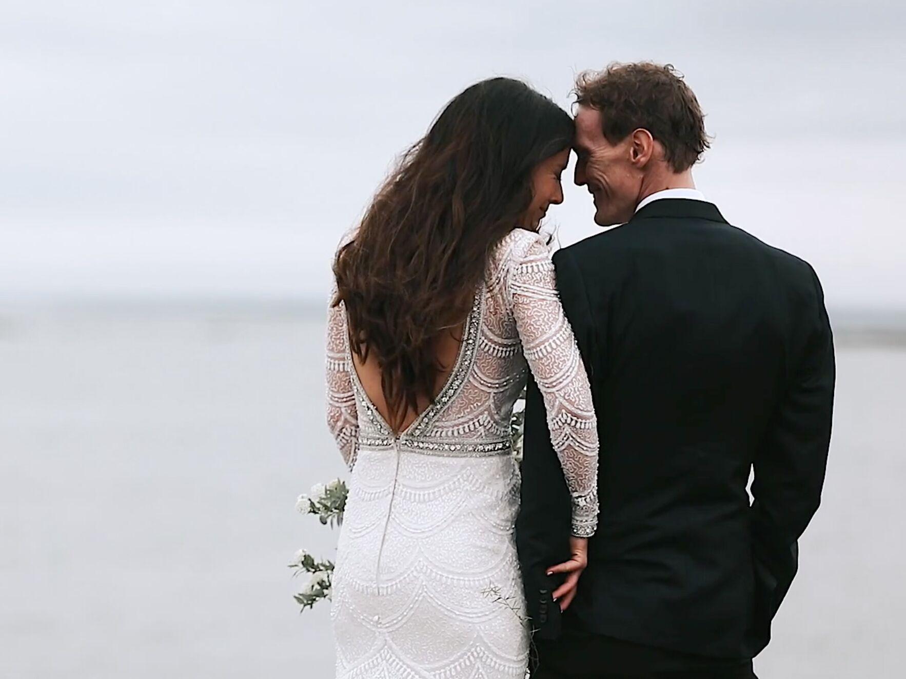 9 Best Wedding Videos & Award-Winning Videos