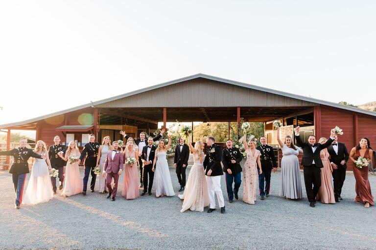 valorie darling photo kira kazantsev wedding