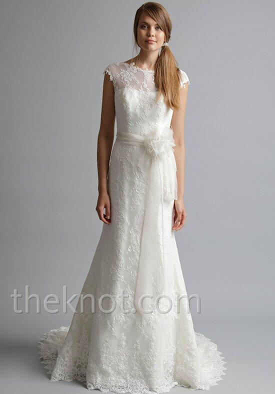 Alyne by Rita Vinieris Lana Wedding Dress photo