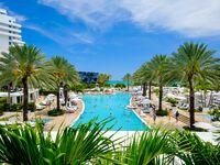 Fontainebleau miami beach affordable honeymoon