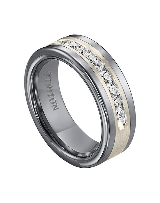 Triton 21-2388SC-G.00 Wedding Ring photo