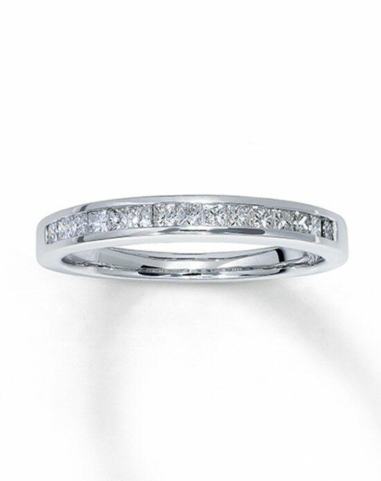 Kay Jewelers 80164623 Wedding Ring photo