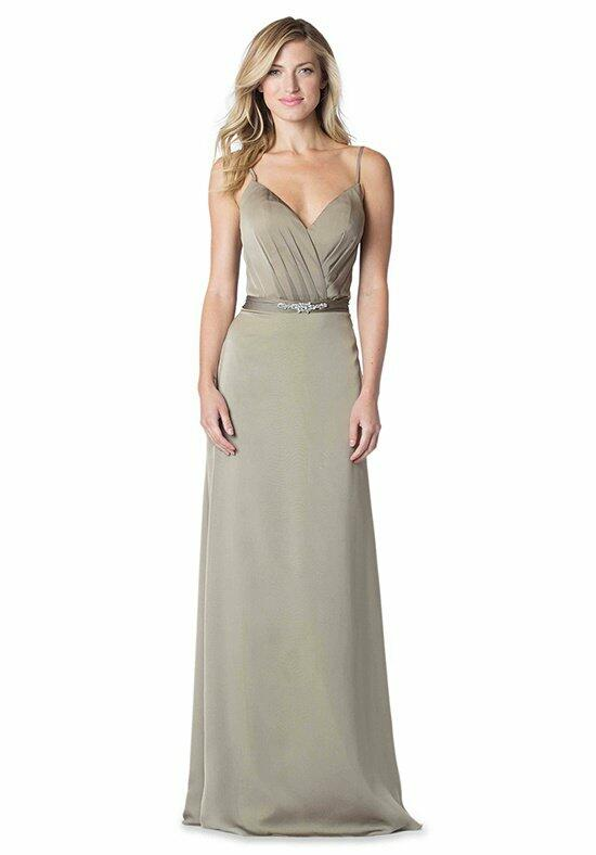 Bari Jay Bridesmaids 1611 Bridesmaid Dress photo