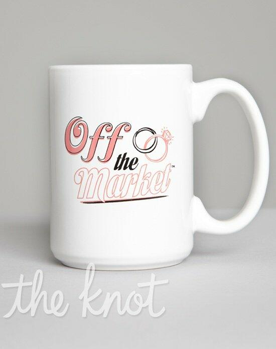 Kleinfeld Gift Shop MUG_OTM_F Wedding  photo
