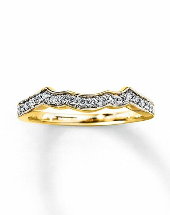 Kay Jewelers 940241829 Wedding Ring photo