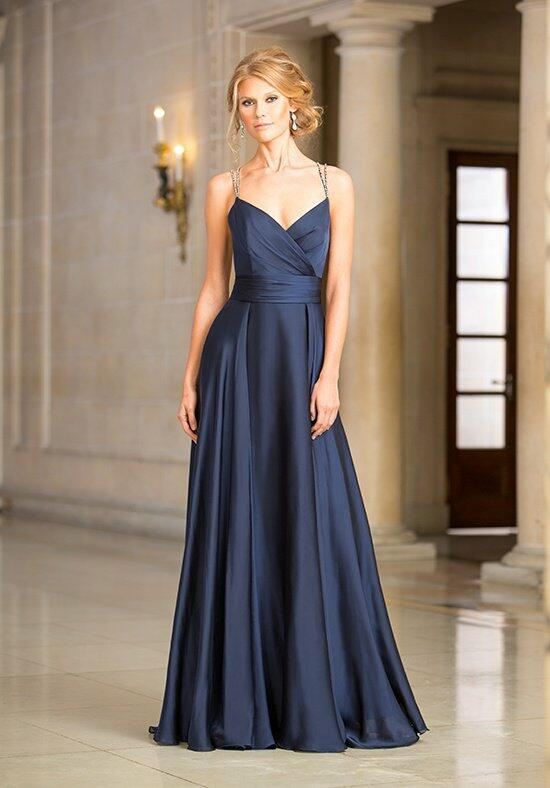 Belsoie L164010 Bridesmaid Dress photo