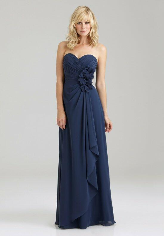 Allure Bridesmaids 1320 Bridesmaid Dress photo
