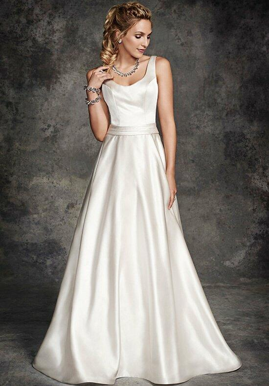 Ella Rosa BE272 Wedding Dress photo