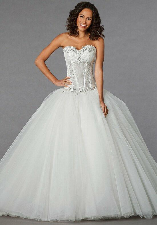 Pnina Tornai for Kleinfeld 4308 Wedding Dress photo