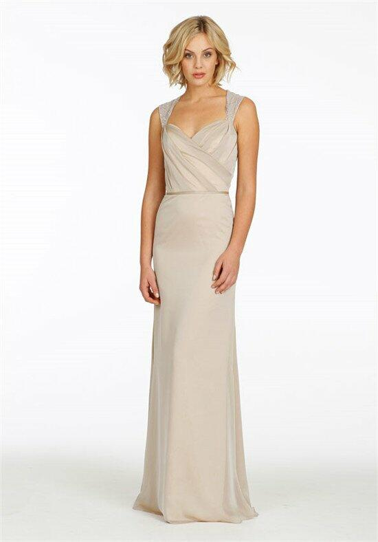 Alvina Valenta Bridesmaids 9424 Bridesmaid Dress photo