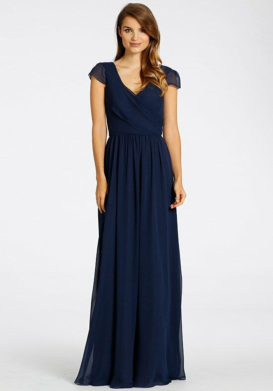 Jim Hjelm Occasions 5530 Bridesmaid Dress photo