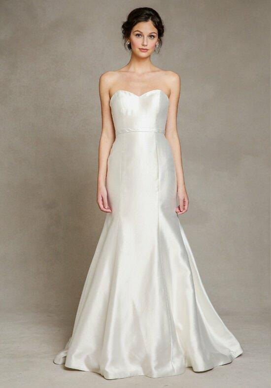 Jenny Yoo Collection London 1571B Wedding Dress photo