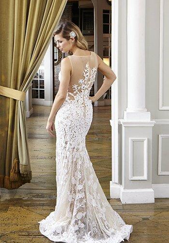 Jovani Wedding Dresses 2016 - Wedding Dresses Thumbmediagroup.Com
