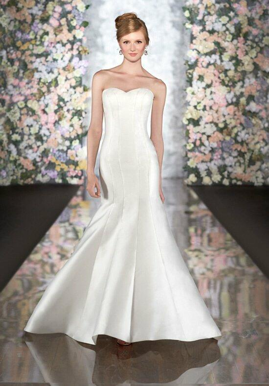 Martina Liana 503 Wedding Dress photo
