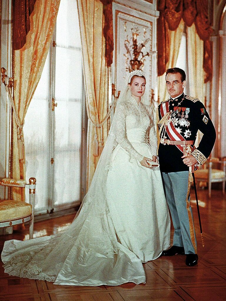 Best wedding ❣️ clinton date dress 2021 chelsea Eleanor Tomlinson