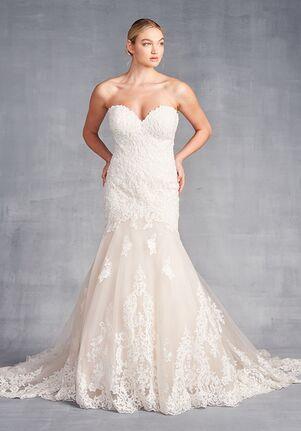 Danielle Caprese for Kleinfeld 113261 Wedding Dress