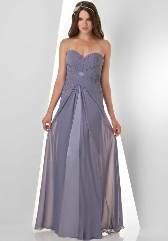 Bari Jay Bridesmaids 876 Bridesmaid Dress photo