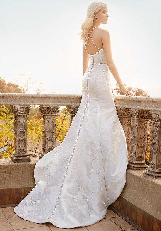 Alvina Valenta 9600 Wedding Dress photo