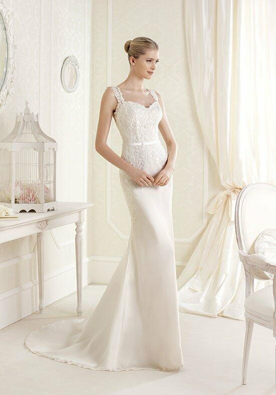 LA SPOSA Fashion Collection - Iazeel Wedding Dress photo