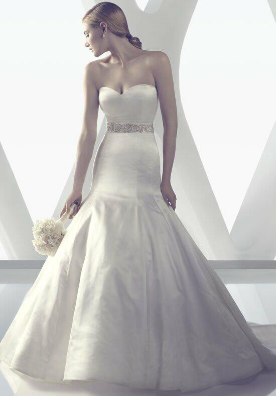 CB Couture B079 Wedding Dress photo