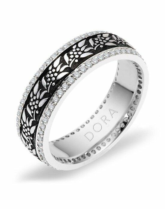 Dora Rings 5801000 Wedding Ring photo