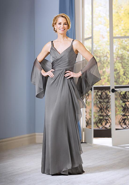 Jade J185054 Mother Of The Bride Dress photo