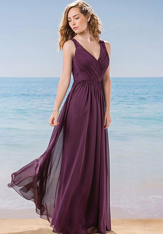 Belsoie L184016 Bridesmaid Dress photo
