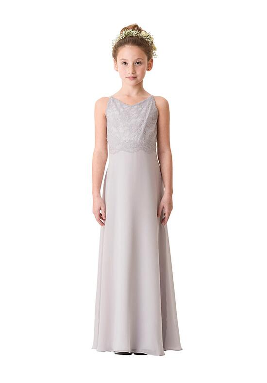 Bari Jay Bridesmaids 1664-JR Bridesmaid Dress photo