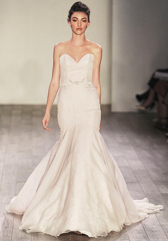 Alvina Valenta 9609 Wedding Dress photo