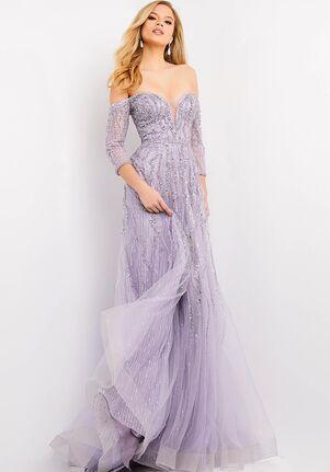 JOVANI 04632 Mother Of The Bride Dress