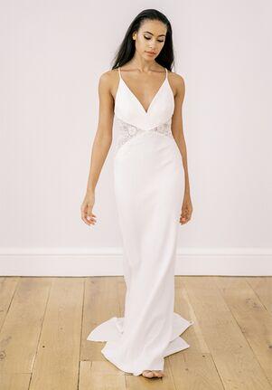 Cynthia Grafton-Holt Couture BRONTE Wedding Dress