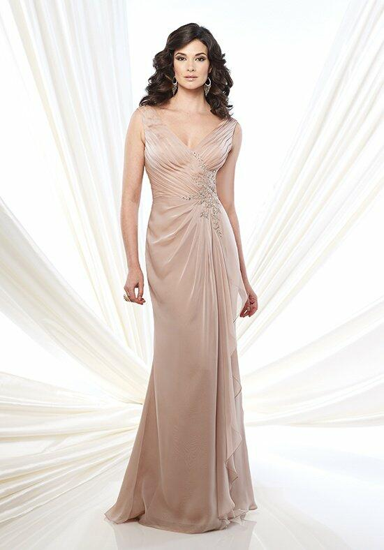 Formal Casual Dresses : Plus Size Prom Dresses Louisville Ky Plus ...