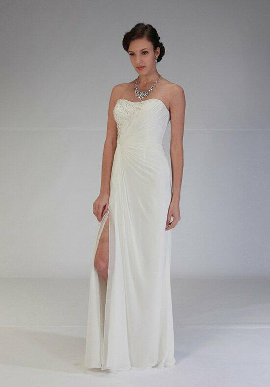 Venus Informal VN6846NT Wedding Dress photo