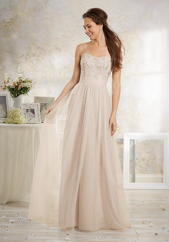 Modern Vintage by Alfred Angelo (Bridesmaids) 8633L Bridesmaid Dress photo