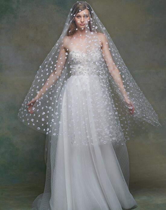 Blossom Veils BV1558 Wedding Veils photo
