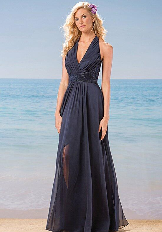 Belsoie L184001 Bridesmaid Dress photo
