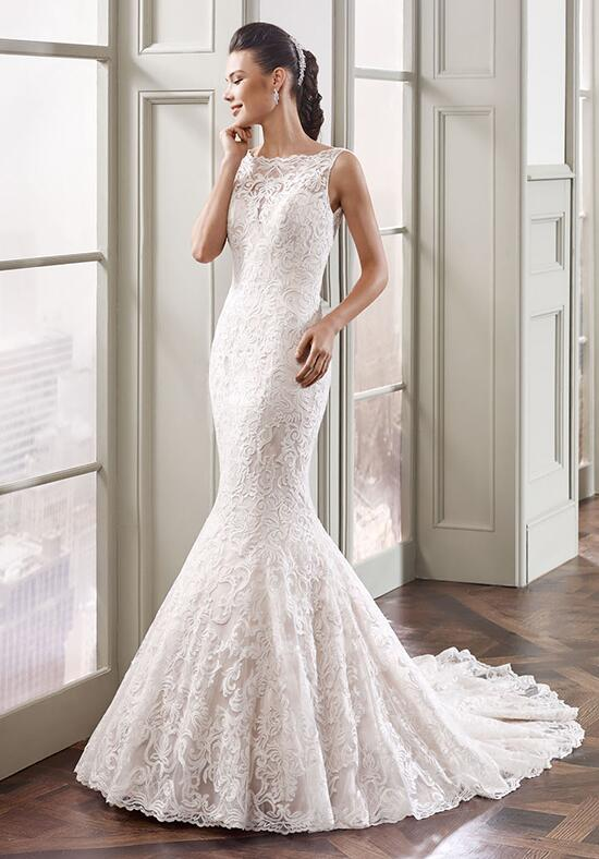 Eddy K MD 183 Wedding Dress photo