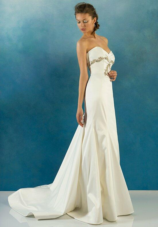 Alyne by Rita Vinieris Rowena Wedding Dress photo