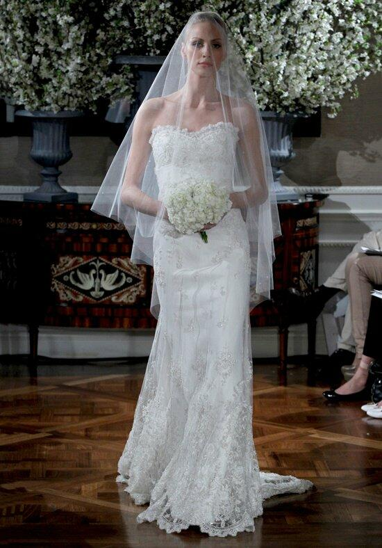 Romona Keveza Collection RK278 Wedding Dress photo