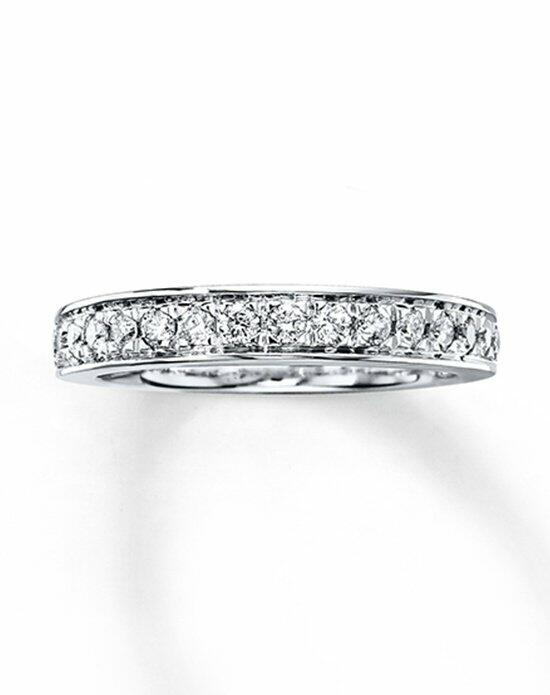 Kay Jewelers 80605126 Wedding Ring photo