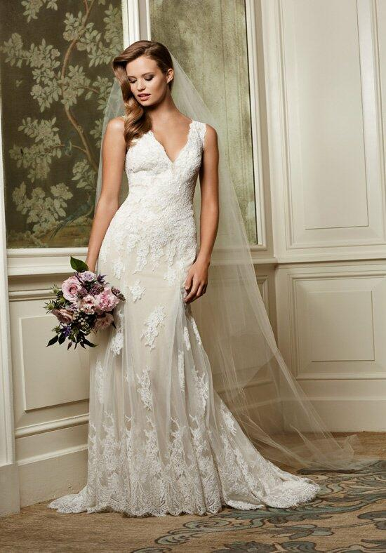 Wtoo Brides FRANCINE-13132 Wedding Dress photo