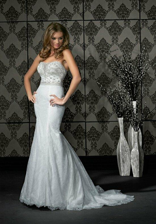 Impression Bridal 10315 Wedding Dress photo