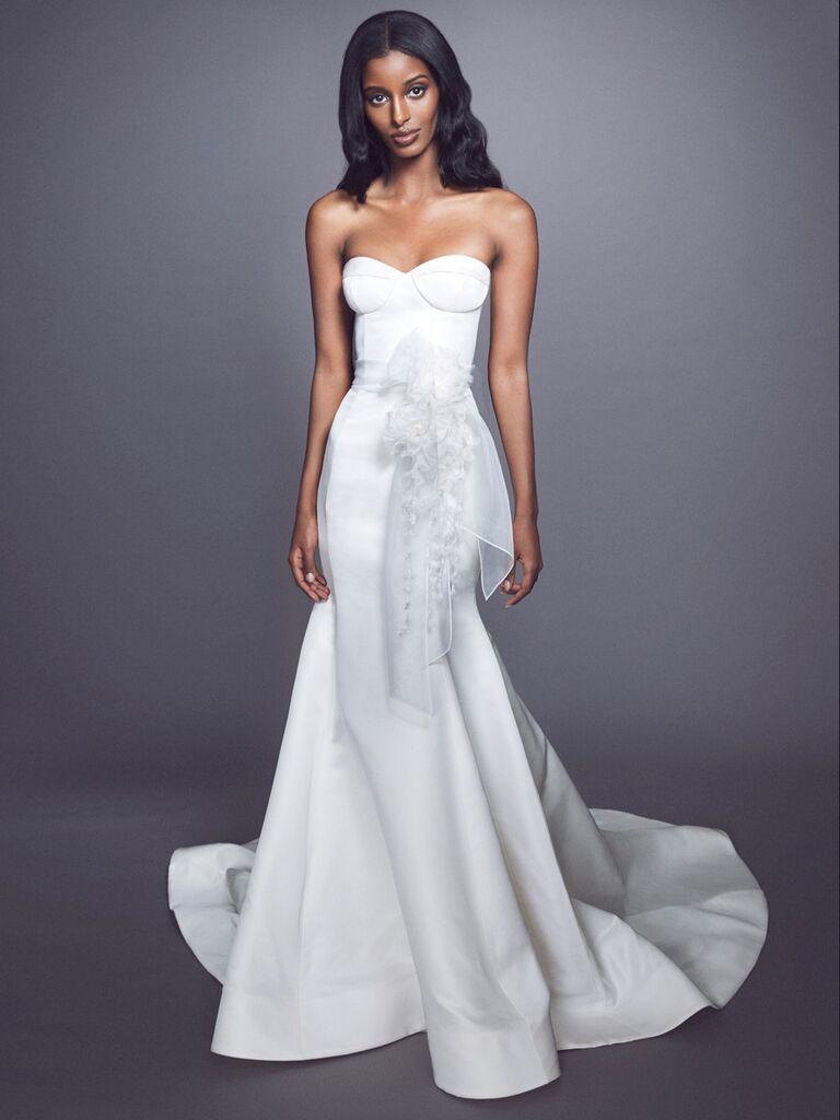 Marchesa Bridal