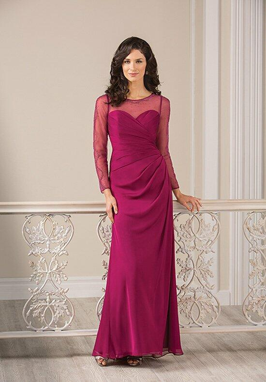 Jade J185013 Mother Of The Bride Dress photo