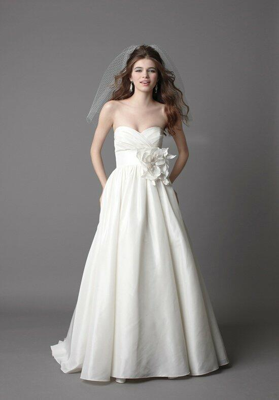 Wtoo Brides MIMI-15828 Wedding Dress photo