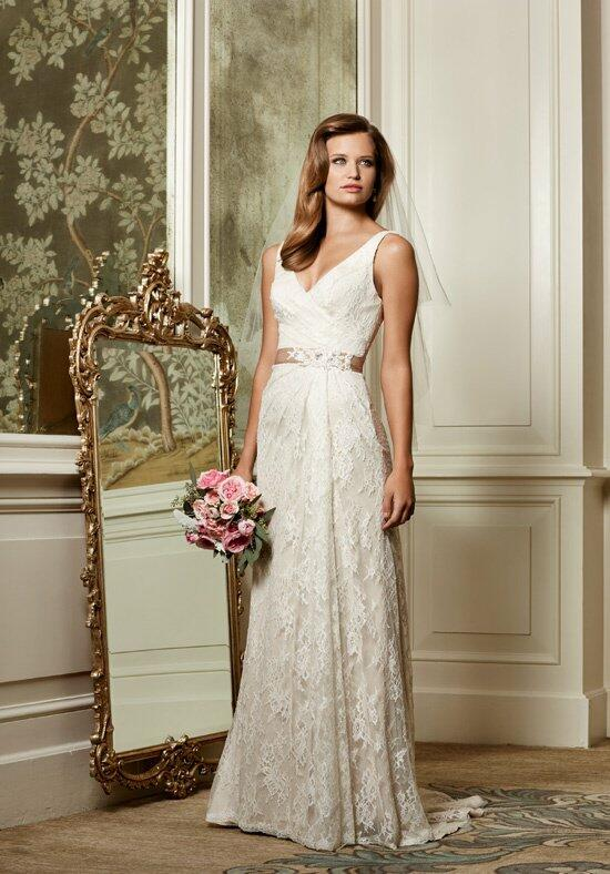 Wtoo Brides ELOISE-13118 Wedding Dress photo