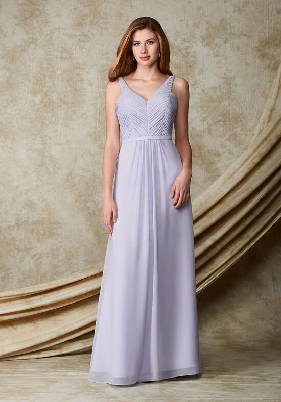 1 Wedding by Mary's Modern Maids M1817 Bridesmaid Dress photo