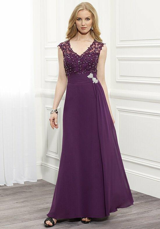 Val Stefani Celebrations MB7365 Mother Of The Bride Dress photo