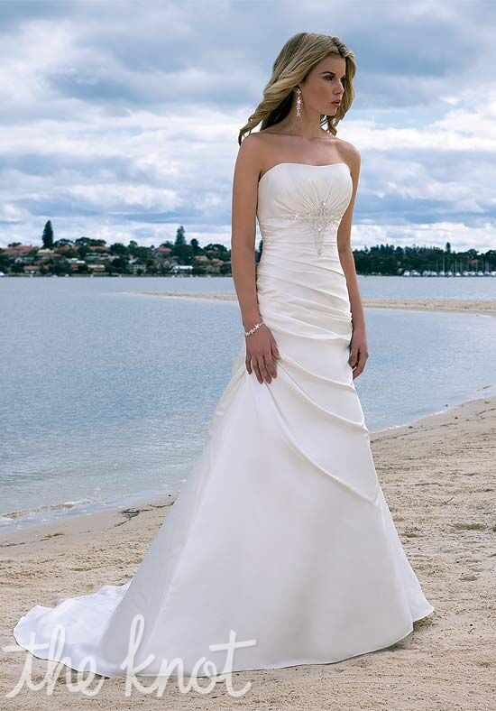 Ella Bridals Wedding Dresses